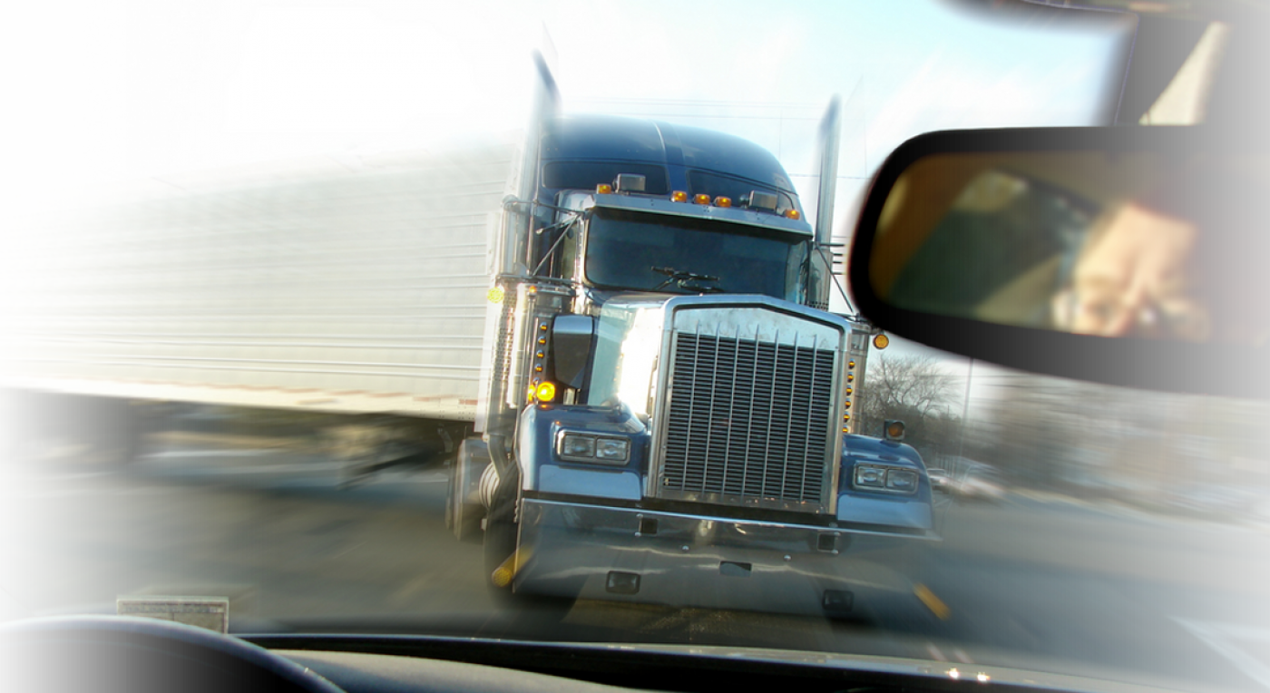 profile_banner_headtruck18wheeler.png
